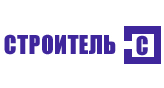 partner-5