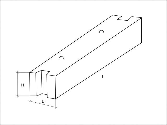 sketch-12-1