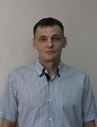 Казаков Валерий Иванович1