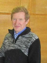 Мурашкин Николай Иванович