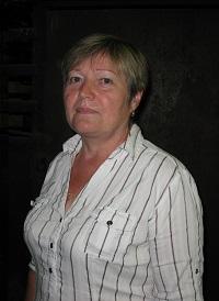 Шишкина Елена Анатольевна