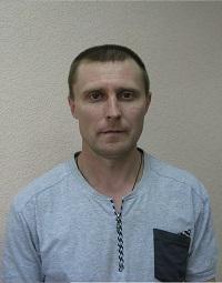 Сульженко Юрий Владимирович
