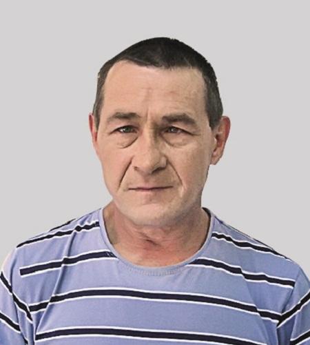 Старченко Николай Александрович